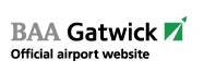 Gatwick aiport chauffeur